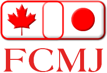 Federation of Canadian Manufacturers in Japan